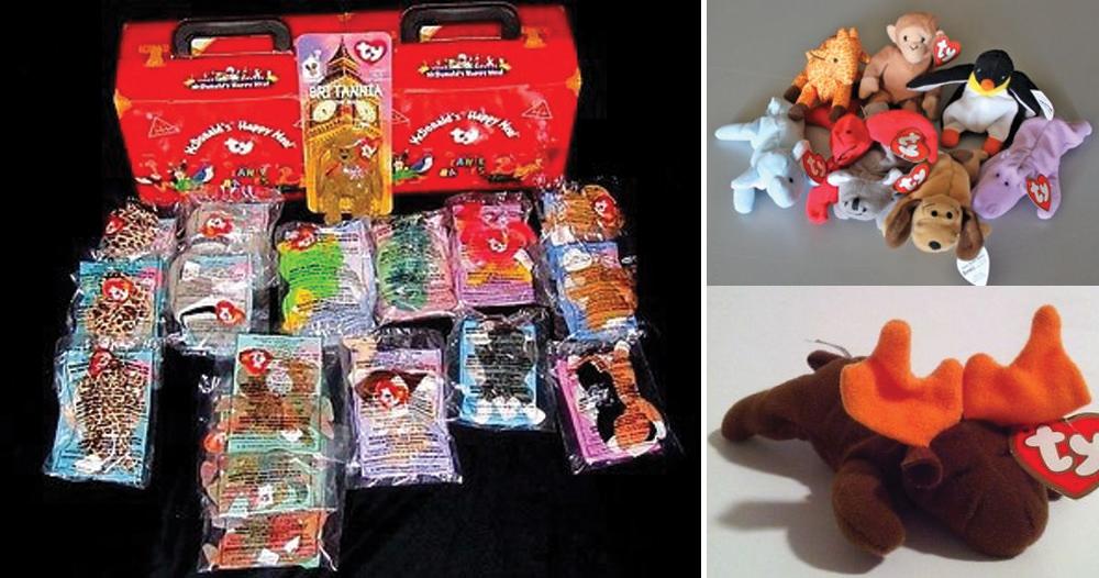 Photos: artfor-sale.seehere.com/ terapeak.com/ fastfoodmenuprices.com