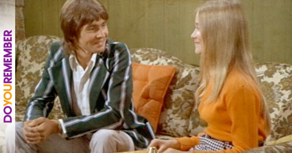 Classic TV Cameos by Musicians
