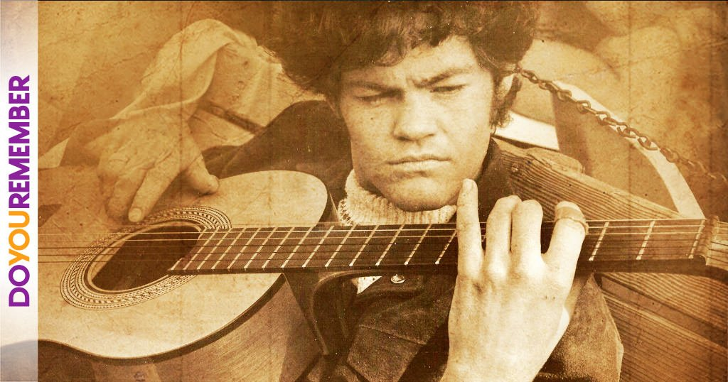 Sitting Down With The Monkees Micky Dolenz   Exclusive Interview   Do You  Remember?