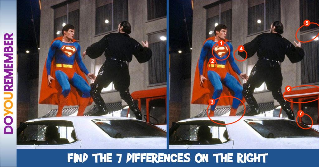 Photo: nerdsontherocks.com