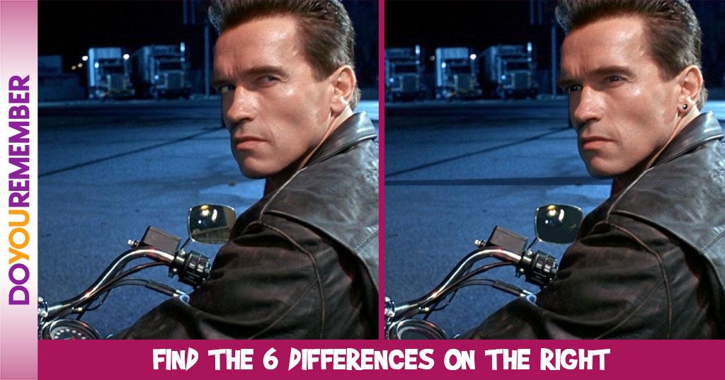 MisMatch 41 – Terminator 2: Judgment Day