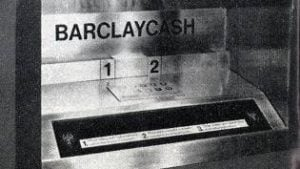 https://www.home.barclays