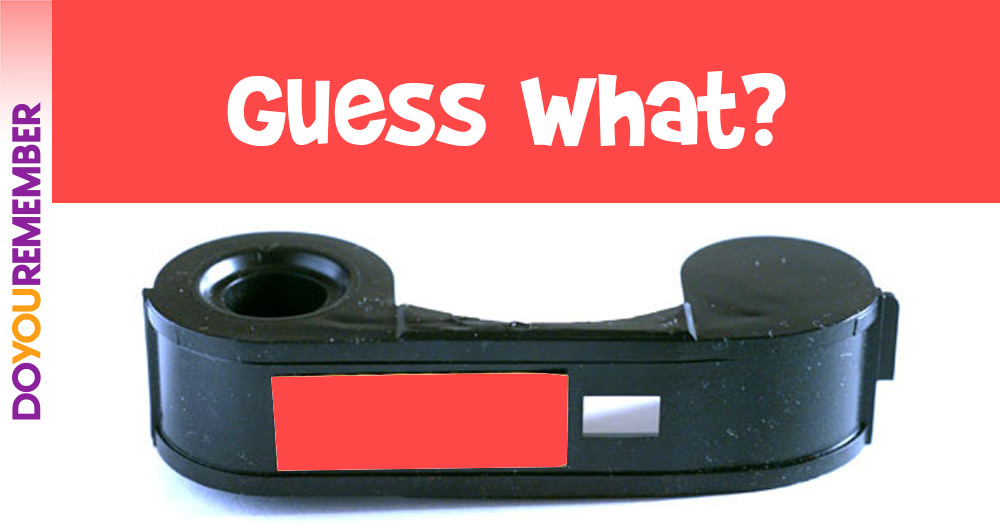 GuessWhat? 76