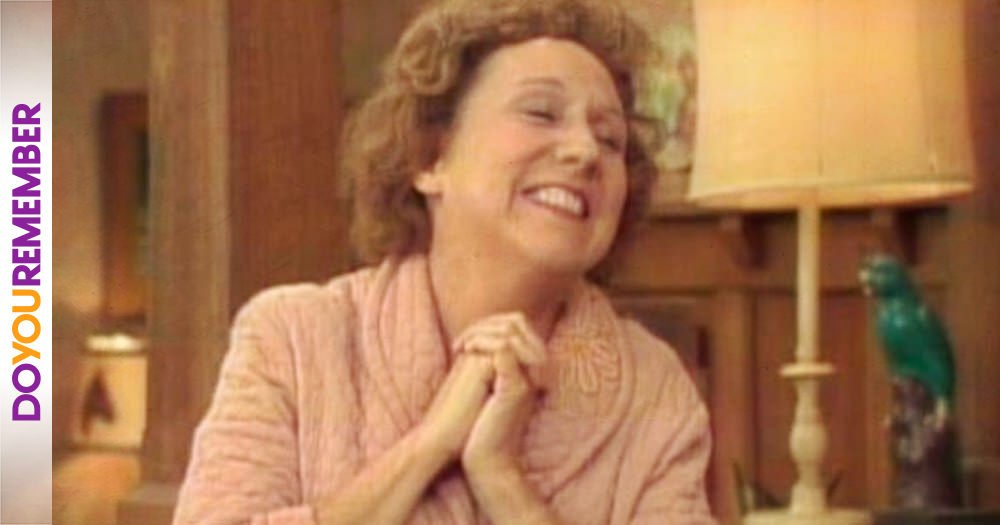 Why Everybody Had an Edith Bunker in the Family