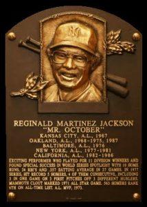 Jackson Reggie Plaque_NBL_0