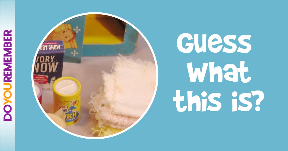 GuessWhat? 70