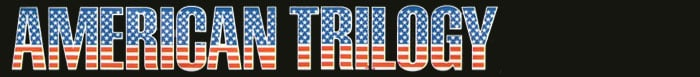 AmericanTrilogy-Music2