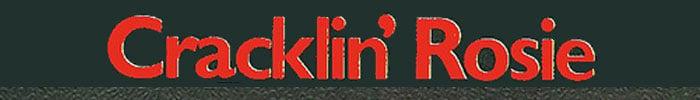 Cracklin-Rosie-Music2