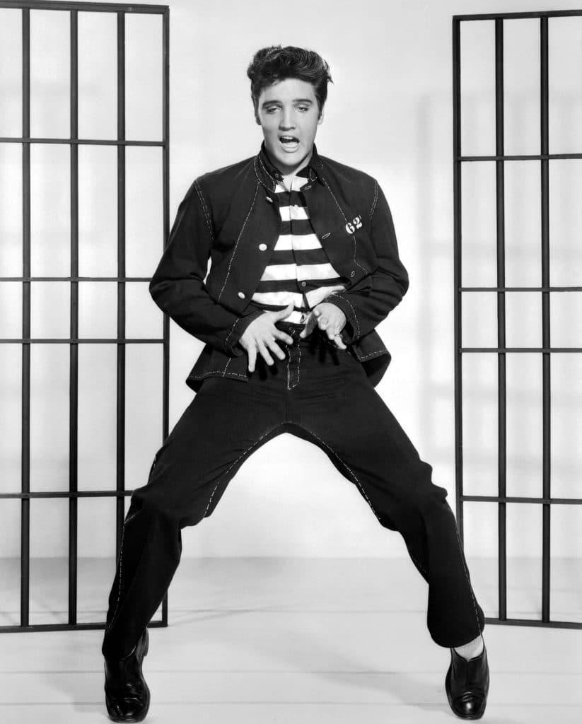 Elvis_Presley_Jailhouse_Rock2