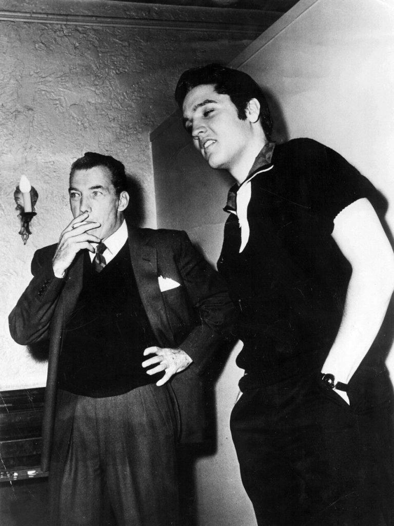 Elvis_Presley_and_Ed_Sullivan_October_1956