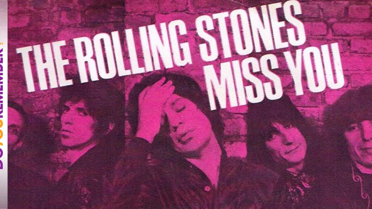 "Learn the Stories Behind Iconic Songs: The Rolling Stones' ""Miss You,"" REM's ""Losing My Religion,"" Procol Harum's ""A Whiter Shade of Pale"" & More"
