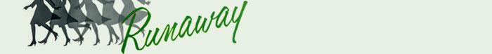 Runaway-Music2