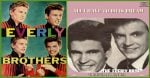 Everly Brothers - All I Have to Do