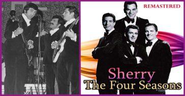 The Four Seasons - Sherry