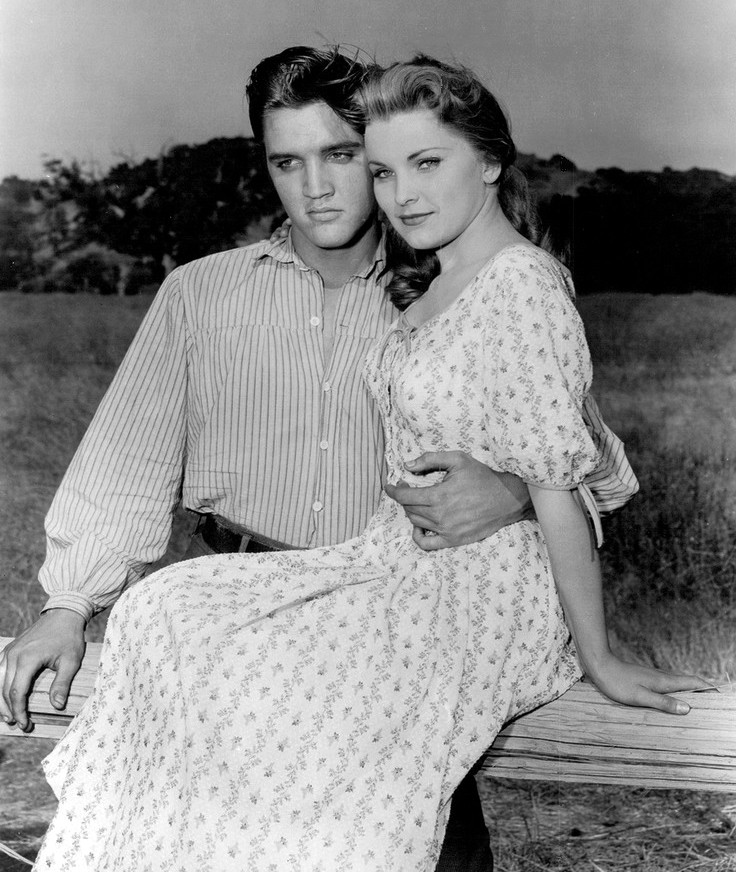 Elvis_Presley_Deborah_Paget_Love_Me_Tender_1957