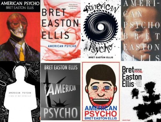 an analysis of american psycho a novel about a troubled man in the 1990s society Every best-selling contemporary book – from american psycho at one point in american psycho's troubled pre-production not as a loner but as a man who.
