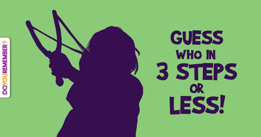 Guess Who in 3 Steps (4)