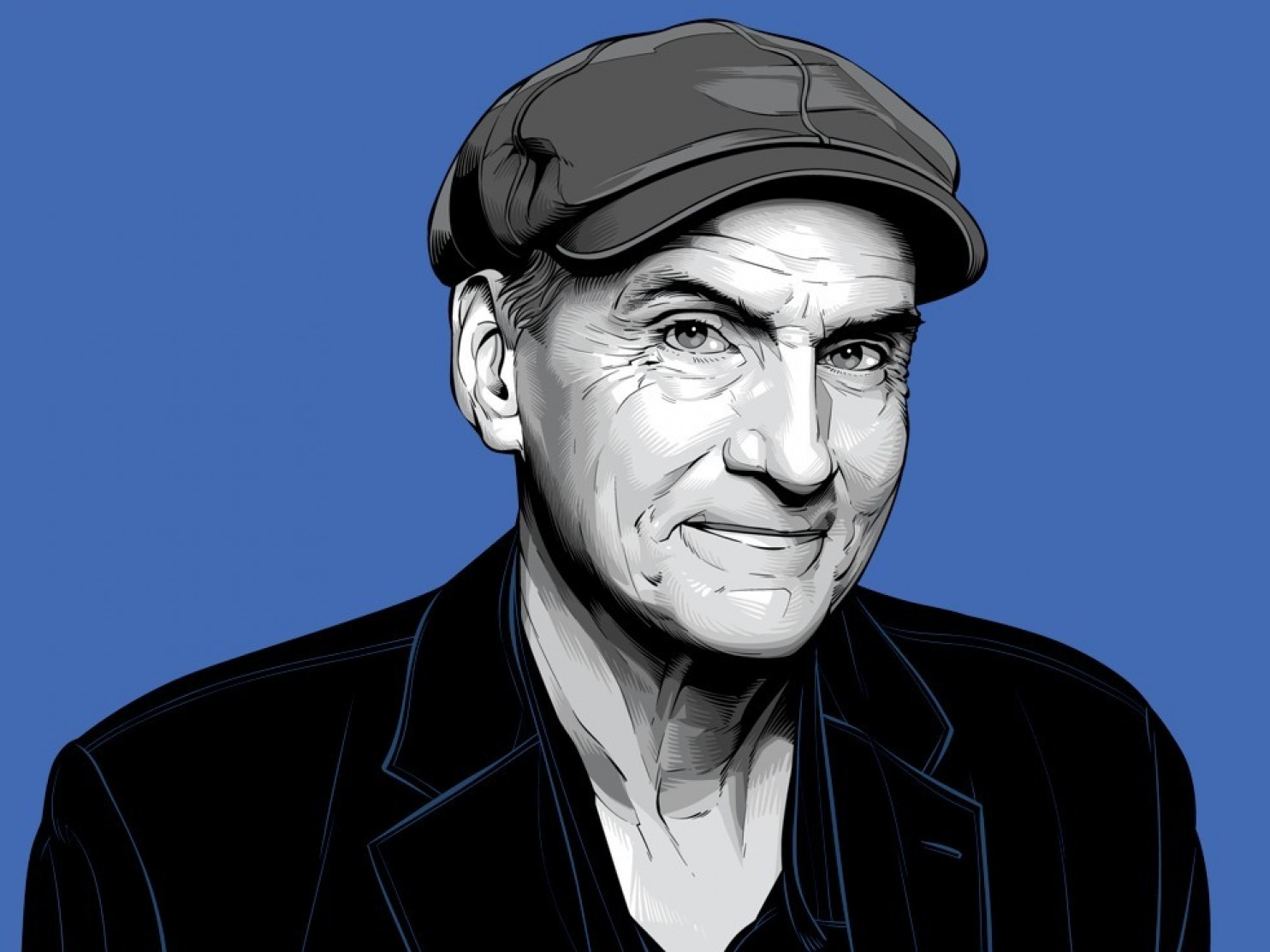 march 12 1948 happy birthday sweet baby james taylor. Black Bedroom Furniture Sets. Home Design Ideas