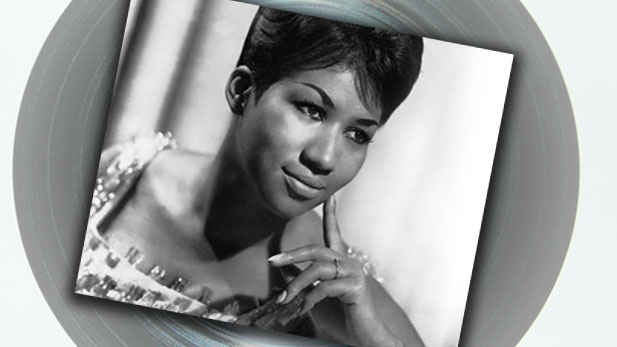Happy Birthday To Aretha Franklin The Queen Of Soul Doyouremember