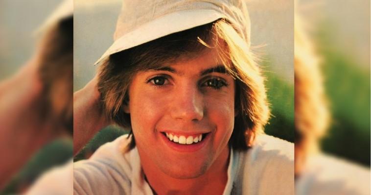 1969 australia top singles dating 7