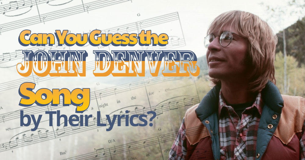 Lyric moonshiner lyrics : Can You Guess The John Denver Song By Their Lyrics? - Do You Remember?