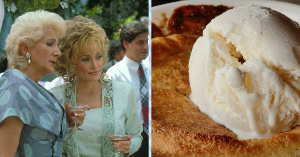 5 Recipe Ideas From Some Of Our Favorite Movies