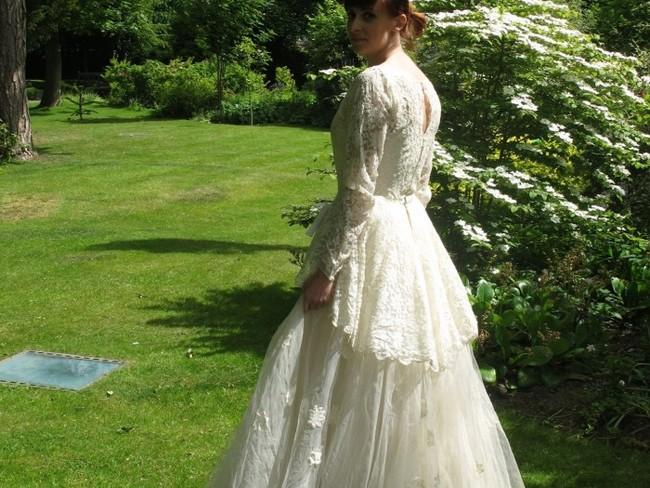 Wedding Dress On Ebay 25 Amazing At first glance this