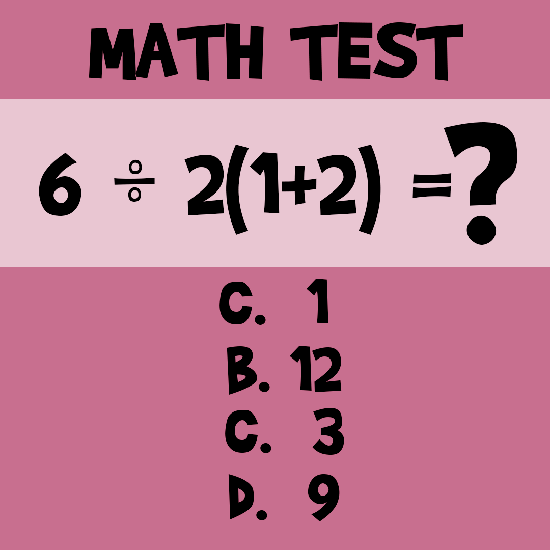 solve math problems Solve calculus and algebra problems online with cymath math problem solver  with steps to show your work get the cymath math solving app on your.