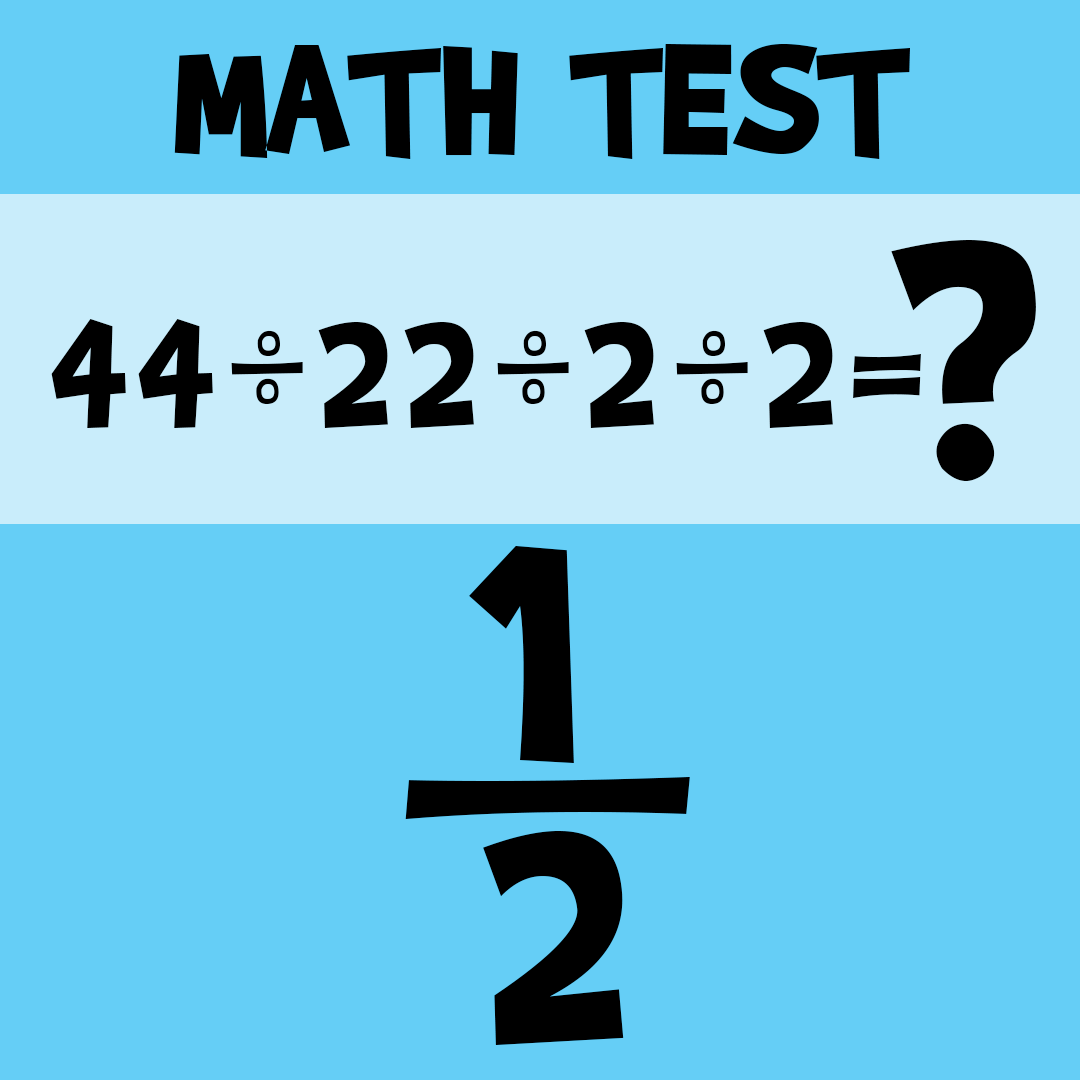 Try Solving This Math Problem 5 Page 2 Of 2 Doyouremember