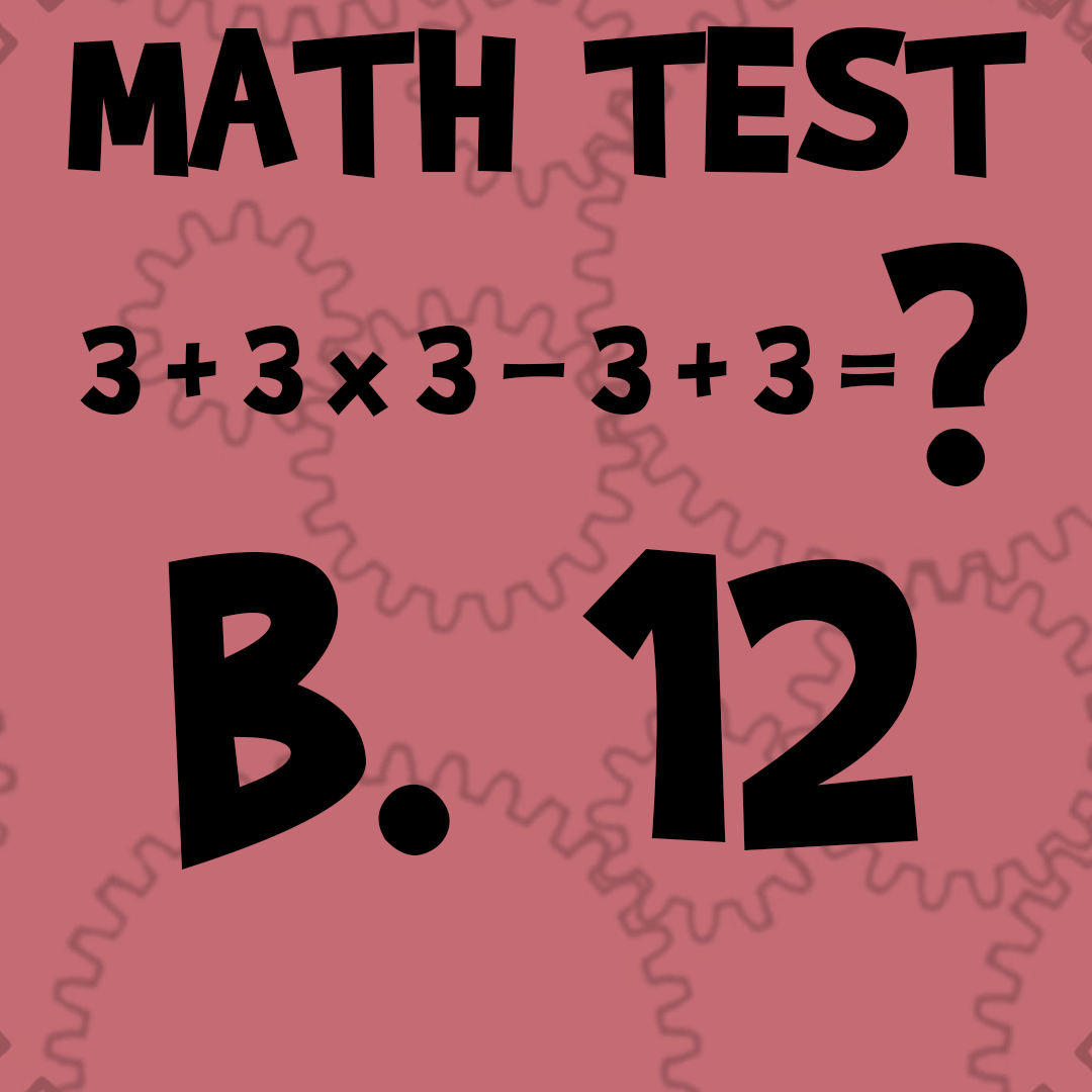 Do my math problems