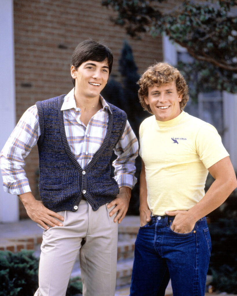 scott-baio-willie-aames-charles-in-charge