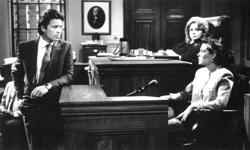 grant-goodeve-in-trial-by-jury