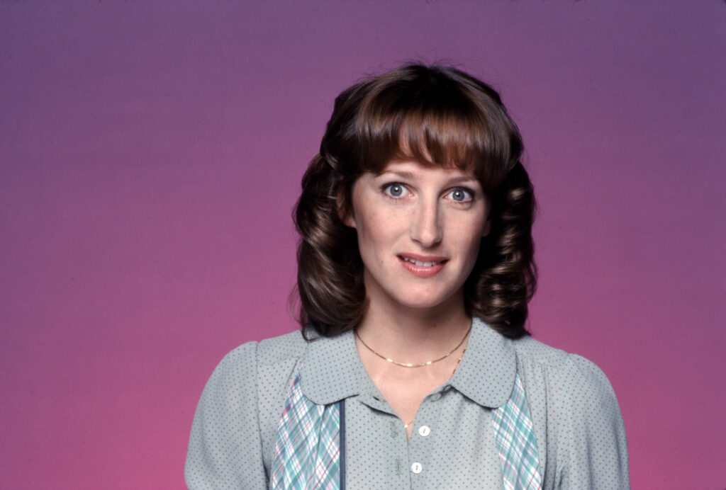 laurie-walters-eight-is-enough