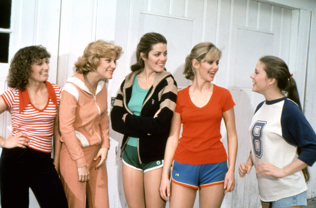 dianne-kay-and-the-bradford-girls-from-eight-is-enough