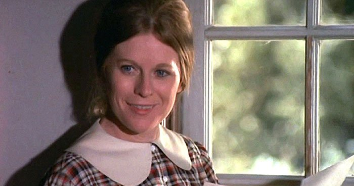 How Well Do You Remember The Waltons?