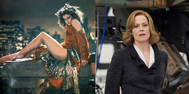 list of awards and nominations received by sigourney weaver - 768×384