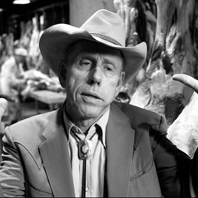 Actor Rance Howard, Father of Director Ron Howard, Dies At Age 89