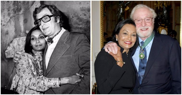 15 Famous Couples Who Actually Stayed Together Proving Love Can