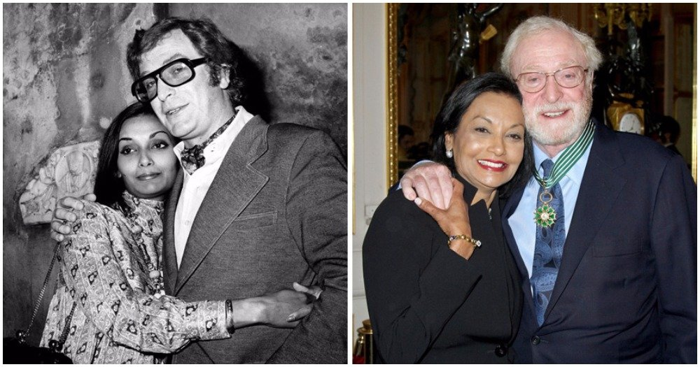 15 Famous Couples Who Actually Stayed Together Proving Love Can Last Forever