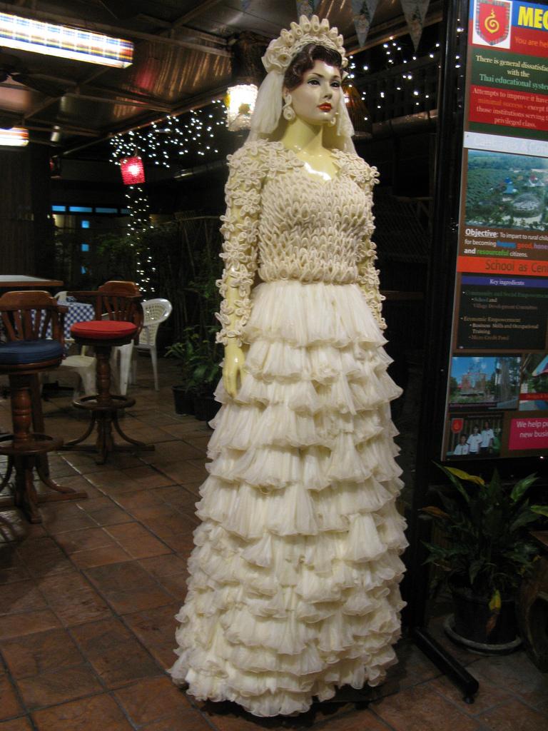 2018teenagemom wedding dresses