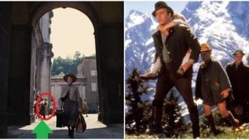 The Sound Of Music' See The Cast Then And Now | DoYouRemember?