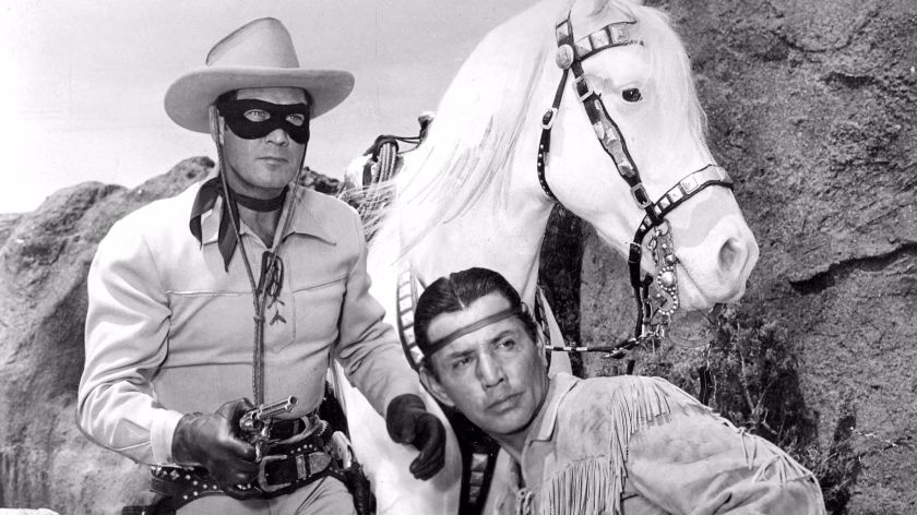 tv-westerns-the-lone-ranger