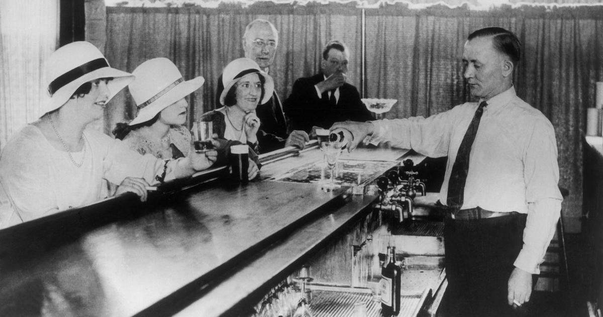 the origin and history of alcohol prohibition Explore motherearth2018's board prohibition-moonshine history on  against the alcohol prohibition and  several stories concerning the origin of the.