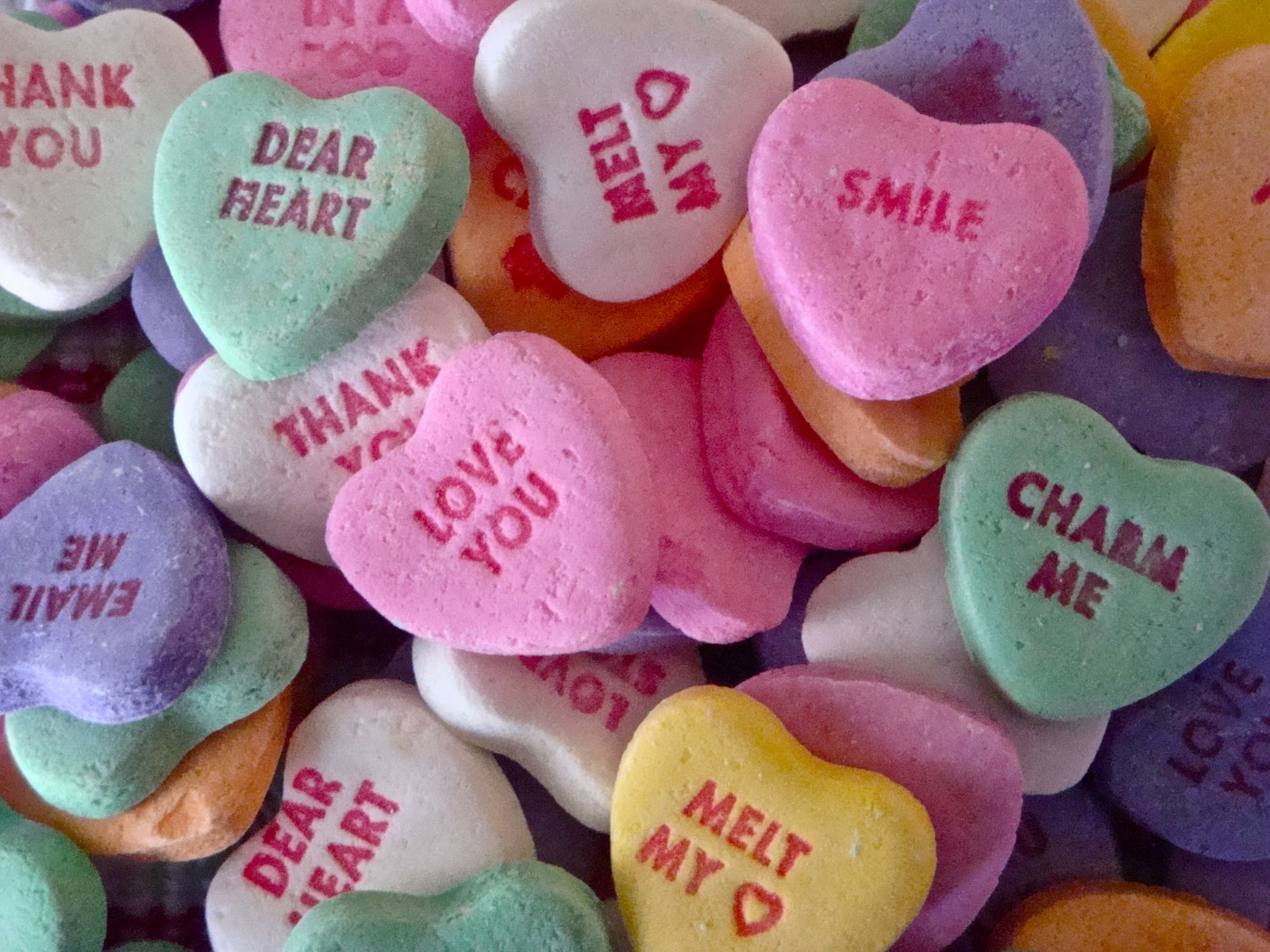 10 Surprising Things You Never Knew About Valentine S Day