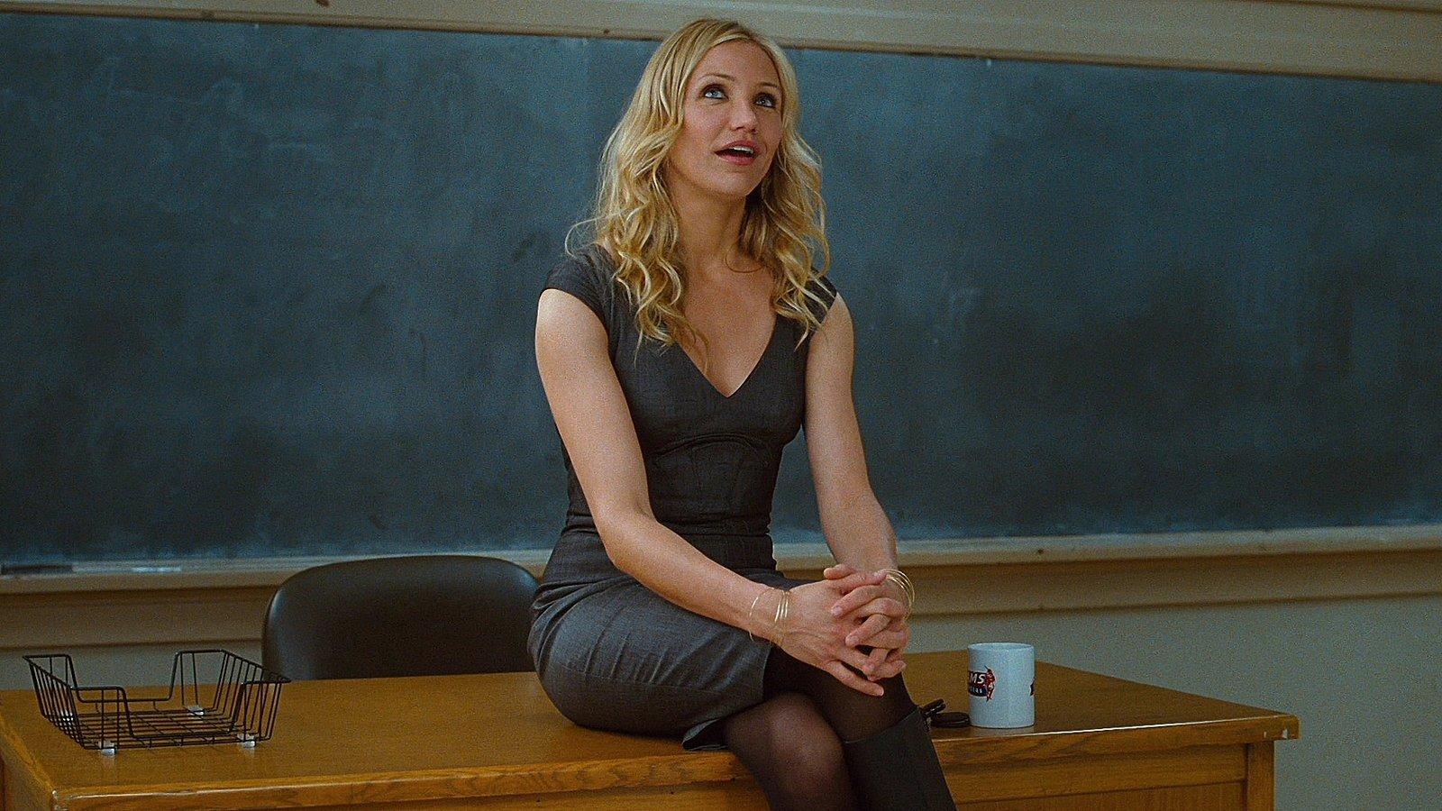 Смотреть секс с училкой на телефоне, Порно с учителями - Скачать и смотреть онлайн 12 фотография