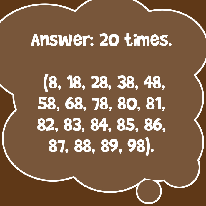 how do you do this math problem Let's do it over on the side right here 3 goes into 189 3 goes and 18 six times 6 times 3 is 18 subtract bring down the 9 18 minus 18 was nothing 3 goes into 9 exactly three times 3 times 3 is 9, no remainder.