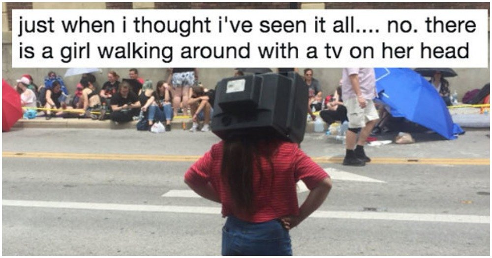 18 Hilarious And Brilliant Women Who Are Doing Life Right