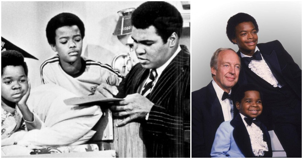 13 Facts You Never Knew About Diff'rent Strokes