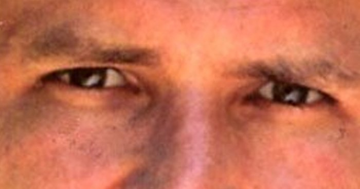 Can You Identify these '70s Actors by Their Eyes Only?