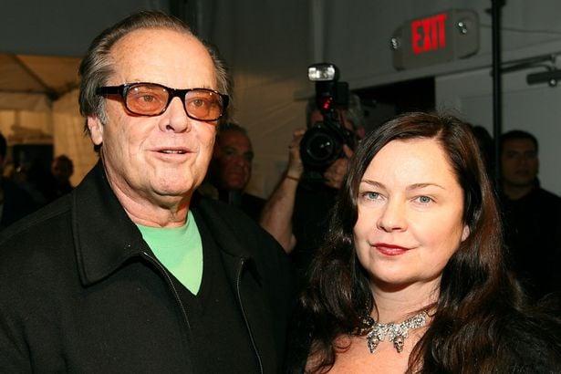 Jack Nicholson S Son Looks Identical To Him When He Was Young Page 2 Of 3 Doyouremember De zwart wit of full color illustraties vindt u terug op tal van producten. doyouremember